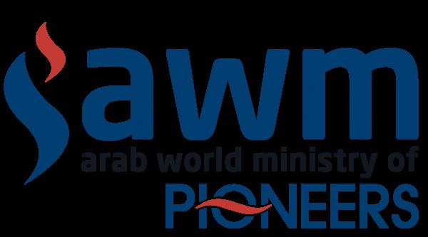 AWM Pioneers