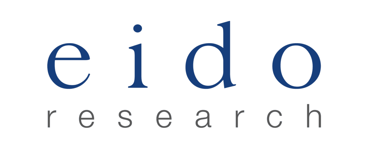 Eido Research