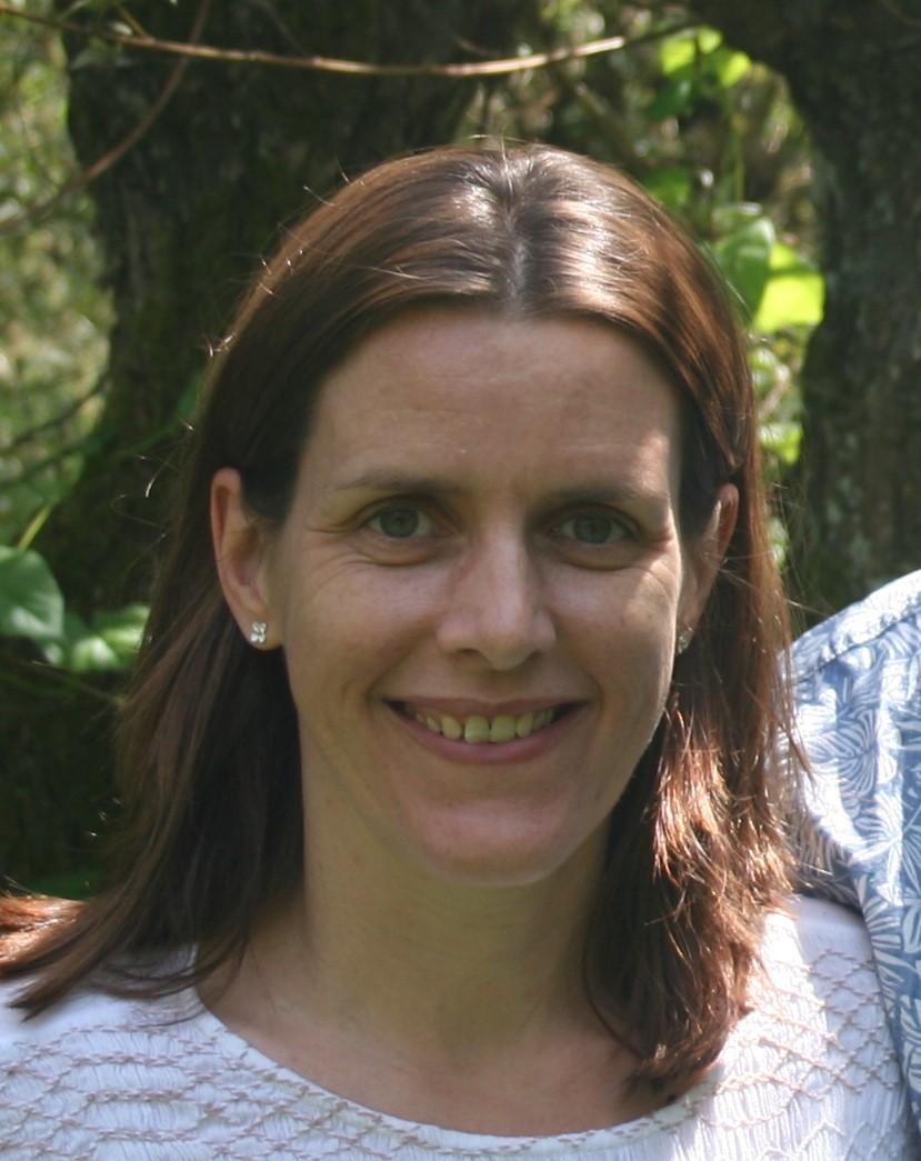 Carolyn Reid
